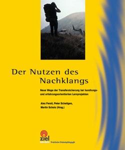 GR_NutzenNachklang_250px