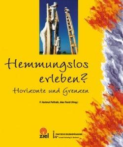 GR_Hemmungslos