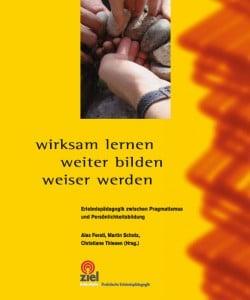 GR_WirksamLernen